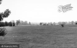 The Golf Links c.1960, Kirk Ella