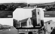 Kirkby-in-Furness photo