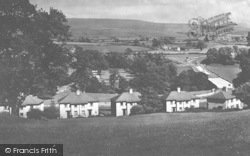 1924, Kirkby Lonsdale