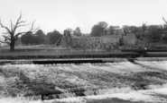 Kirkham photo