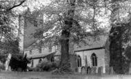 Kirklington photo