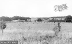 c.1955, Kirkpatrick-Fleming