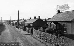 Irvington c.1955, Kirkpatrick-Fleming