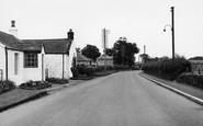 Kirkpatrick-Fleming photo