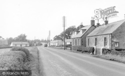 Markland c.1955, Kirkpatrick-Fleming