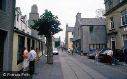 c.1995, Kirkwall