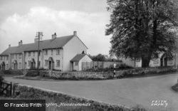 Meadowlands c.1955, Kirkwhelpington