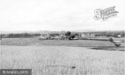 Kirtlebridge, c.1960