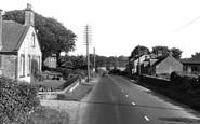 Kirtlebridge photo