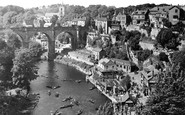 Knaresborough photo