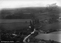 Knightwick, 1904