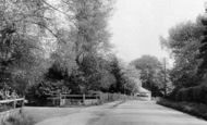 Knockholt photo