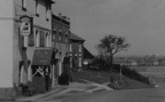 Example photo of Knott End-on-Sea