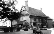 Example photo of Knowle