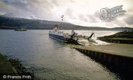Example photo of Kyle of Lochalsh