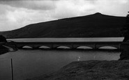Example photo of Ladybower Reservoir