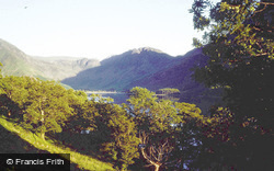 1990, Lake District