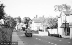Lamberhurst, c.1960