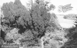 Lamberhurst, c.1965