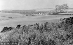 Lambourn, c.1960