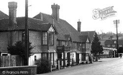 c.1955, Lamington