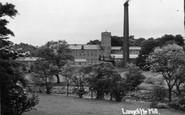 Langcliffe photo