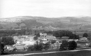 Example photo of Langcliffe