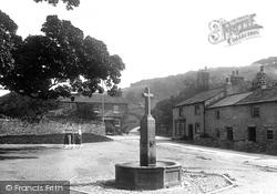 The Village 1921, Langcliffe