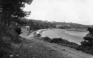 Langland, Bay 1925