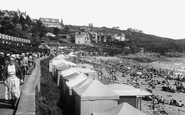 Example photo of Langland