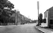 Example photo of Langley Moor