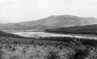 Langley photo