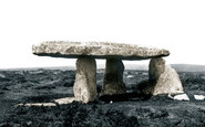Example photo of Quoit
