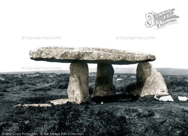 Quoit photo