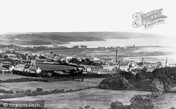 Larne, c.1900