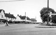 Latchingdon photo