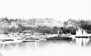 Lausanne photo