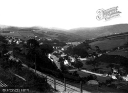 Laxey, 1894