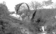 Laxey photo