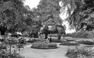 Example photo of Royal Leamington Spa