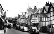 Ledbury photo