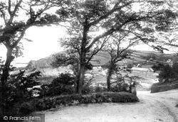 1911, Lee