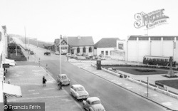 Lee On The Solent, c.1960, Lee-on-The-Solent