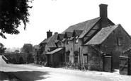 Example photo of Leintwardine