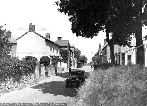 Leintwardine photo