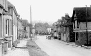 Example photo of Lenham