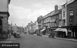 Leominster, c.1950