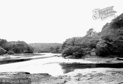 1893, Lerryn