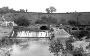 Example photo of Leven Bridge