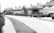Example photo of Leverington